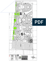 Costa Do Sol PDF