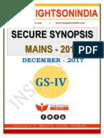 GS-IV (2)