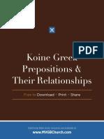 KoinePrepositions-MVGBChurch