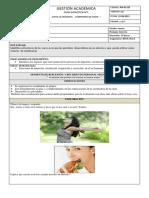 2abd96.pdf