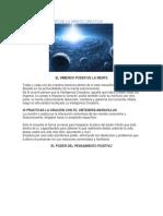 EL INMENSO PODER DE LA MENTE CREATIVA.docx