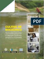 269164241-Cartilla-Cultivo-de-Bocachico.pdf