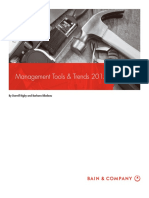 BAIN_BRIEF_Management_Tools_2015.pdf