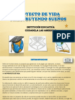 proyecto-de-vida-final1.pptx