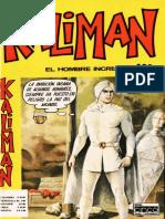 305_Kaliman_Serie_EC_by_cayamuc.pdf