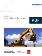 ABL Asset-Based Lending Guide April 2015