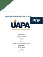 TRABAJO FINAL DE DERECHO INTERNACIONAL PUBLICO Y PRIVADO.docx