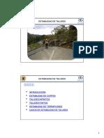 taludes_15_05_09.pdf