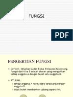 fungsi_relasi