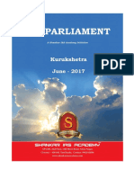 Kurusketra_June_2017.pdf