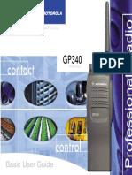 GP340_UG_en.pdf