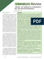 ARTICULO-DE-PERIO.pdf