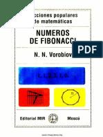 Números de Fibonacci - N. N. Vorobiov-LIBROSVIRTUAL.COM.pdf