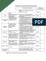 criteriosparalamonografia-110830224331-phpapp02