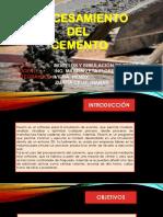 PROCESO DEL CEMENTO.pptx