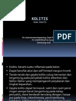 Kolitis.pptx