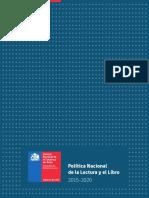 politica-libro-lectura-2015-2020.pdf