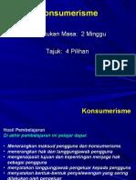 pengguna-140212234717-phpapp02