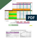 Struktur Svm 2017 (1)