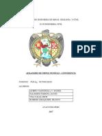 Informe Zayas PDF