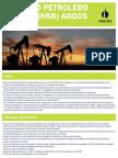 Cementopetrolerotipogespac3b1ol.pdf