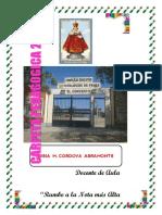 CARPETA PEDAGOGICA - NUBIA.docx