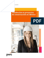 2013-12-tendencias-construccion.pdf