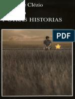 MONDO y otras historias.pdf