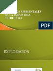 IMPACTO AMBIENTAL DE LA IND. PETROLERA.pptx