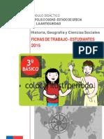 Ficha de Trabajo 3b Mod2