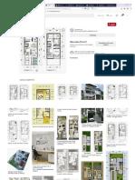 Denah 2a.pdf