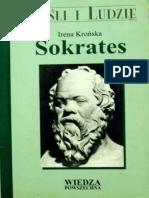Kronska, Irena - Sokrates.pdf