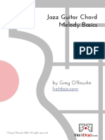 kupdf.com_chord-melody-guitar.pdf