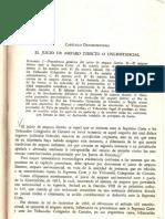 IGNACIO BURGOA O. ACTIVIDAD 6 Guía Amparo