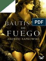 05-Bautismo de Fuego - Andrzej Sapkowski.pdf