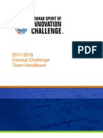 2017-2018+Conrad+Challenge+Team+Handbook_WEB+9.14.17