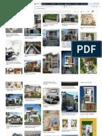 Denah 1a.pdf