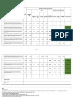 1.- Matrices PMI 2019-2021 - EPS GRAU S.A. enviado al Ing Quintanilla.xlsx