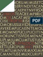 Catalogo_2017_web.pdf