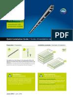 Production Module_Regular Output.pdf
