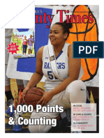2018-01-25 St. Mary's County Times