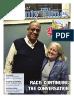 2018-01-25 Calvert County Times