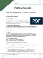 Proyecto Cartografía.docx