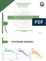 EstudioContactosManejoTbLatente.pdf