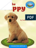 K.1.3 The Puppy (Science).pdf