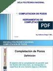 govcursodecompletacion-130731235833-phpapp02.pdf