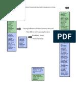 APAstyle_paperexample2
