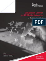 CongestionControl 4G-Neworks WhitePaper 15042014