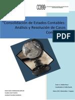 Analisis Casos Compeljos Subsidiarias Adicional 2017