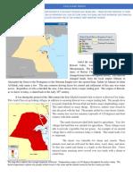 settlement map